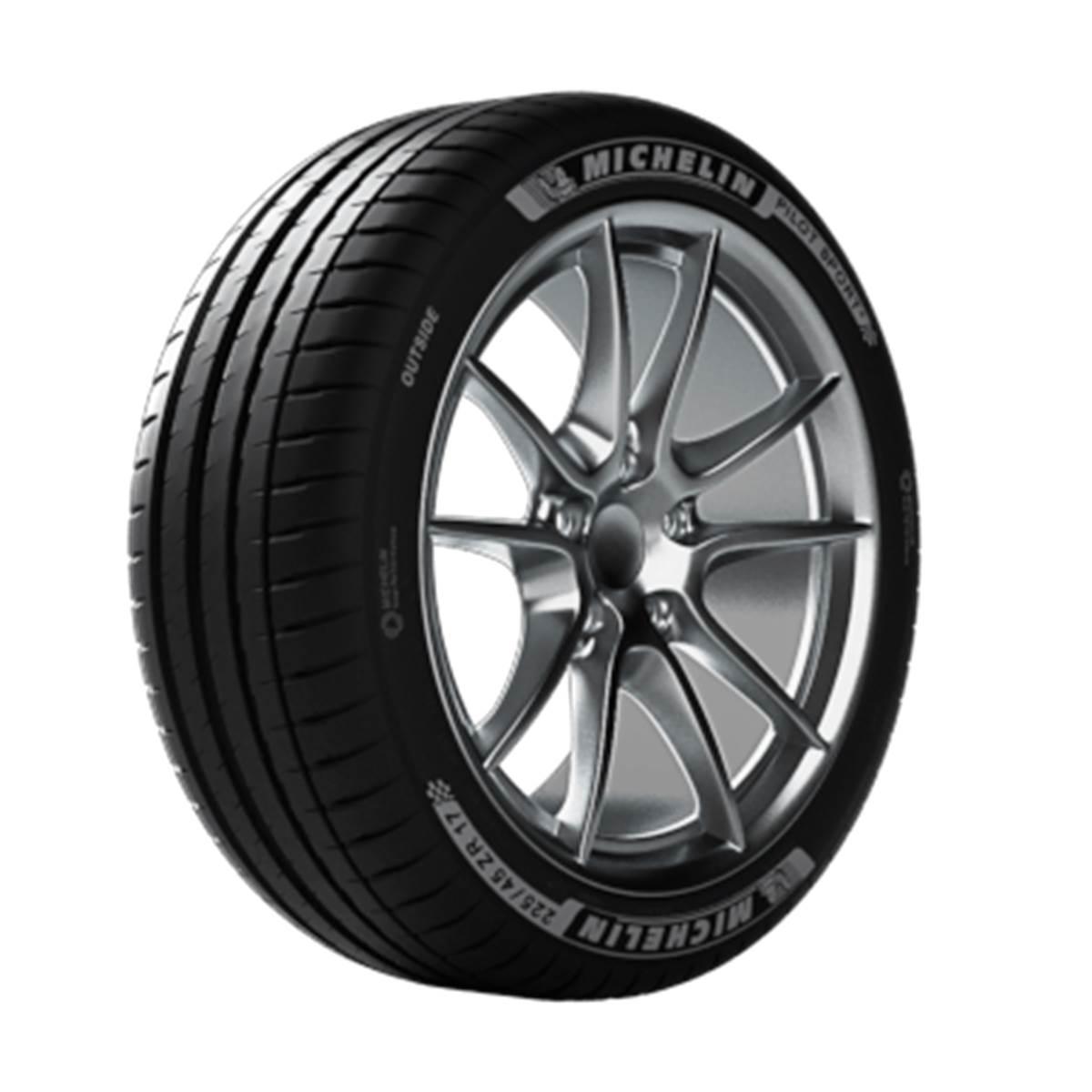 michelin pilot sport 225 45 r18 achat de pneus michelin. Black Bedroom Furniture Sets. Home Design Ideas