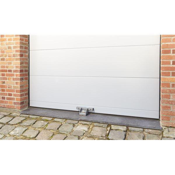 antivol porte de garage mottez a082q feu vert. Black Bedroom Furniture Sets. Home Design Ideas