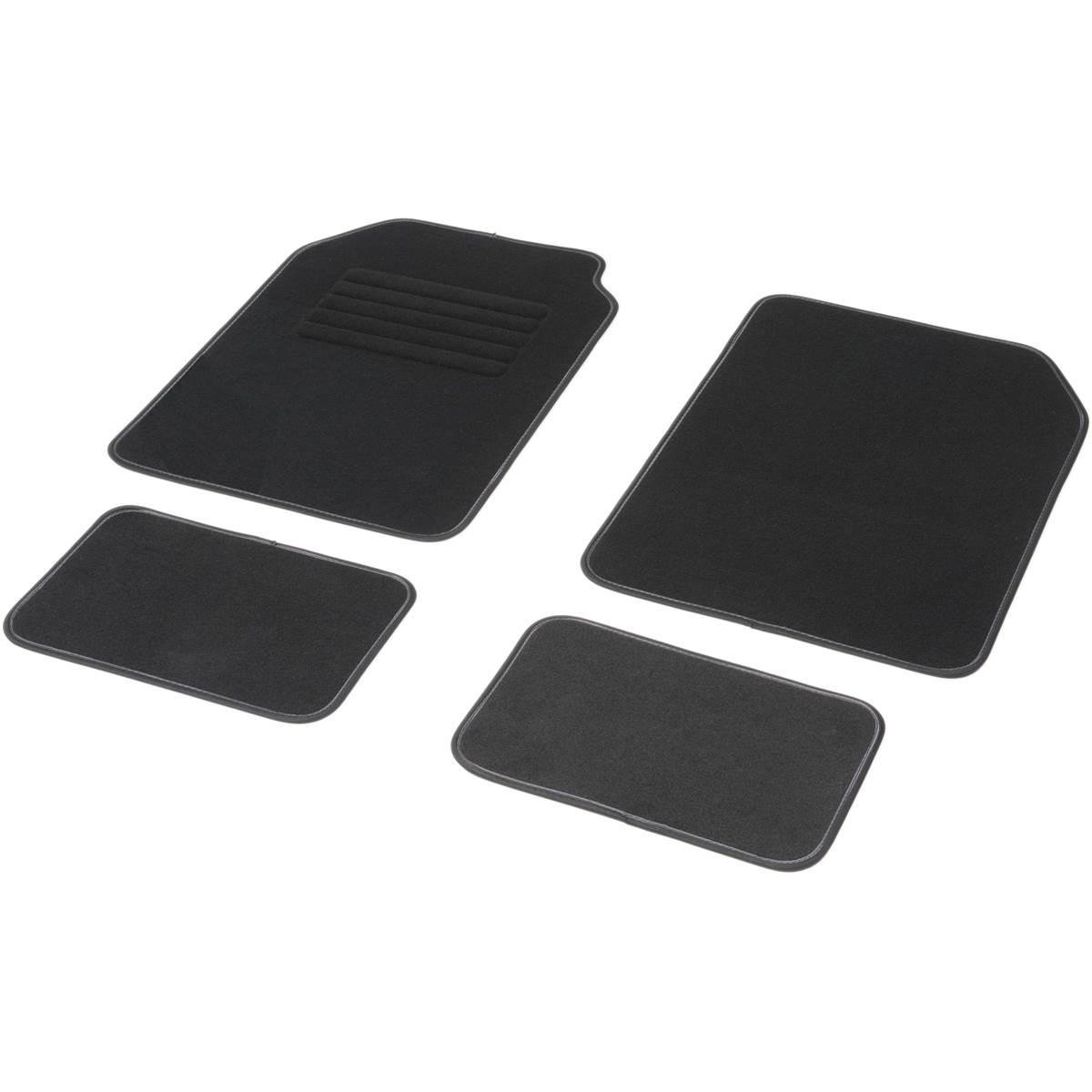 tapis pvc dbs. Black Bedroom Furniture Sets. Home Design Ideas