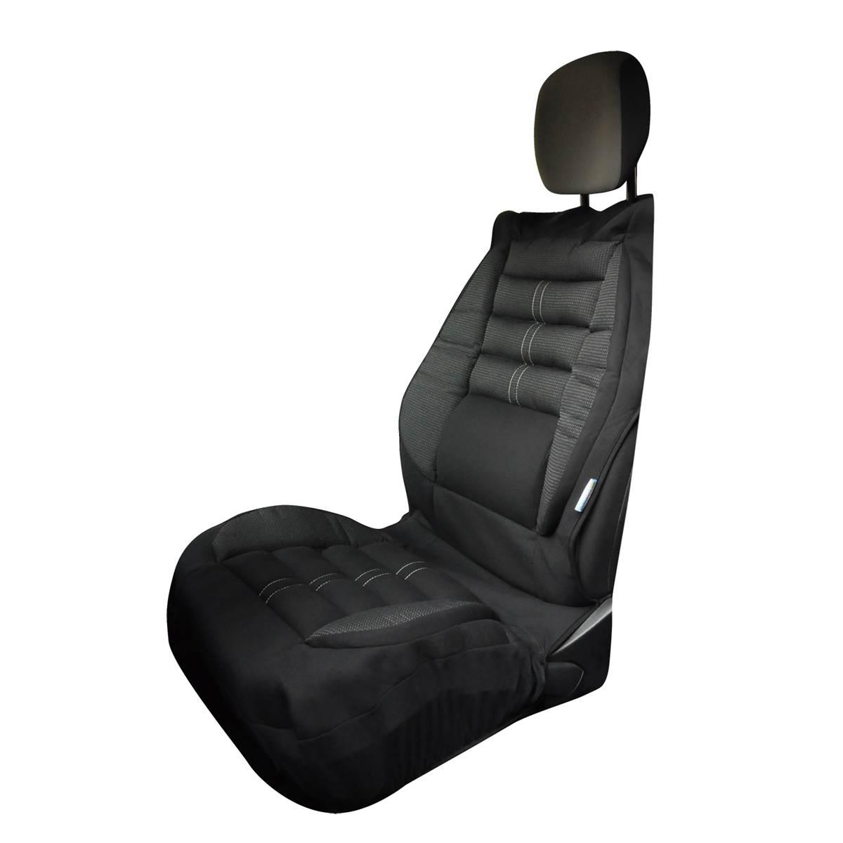 auto voiture si ges. Black Bedroom Furniture Sets. Home Design Ideas