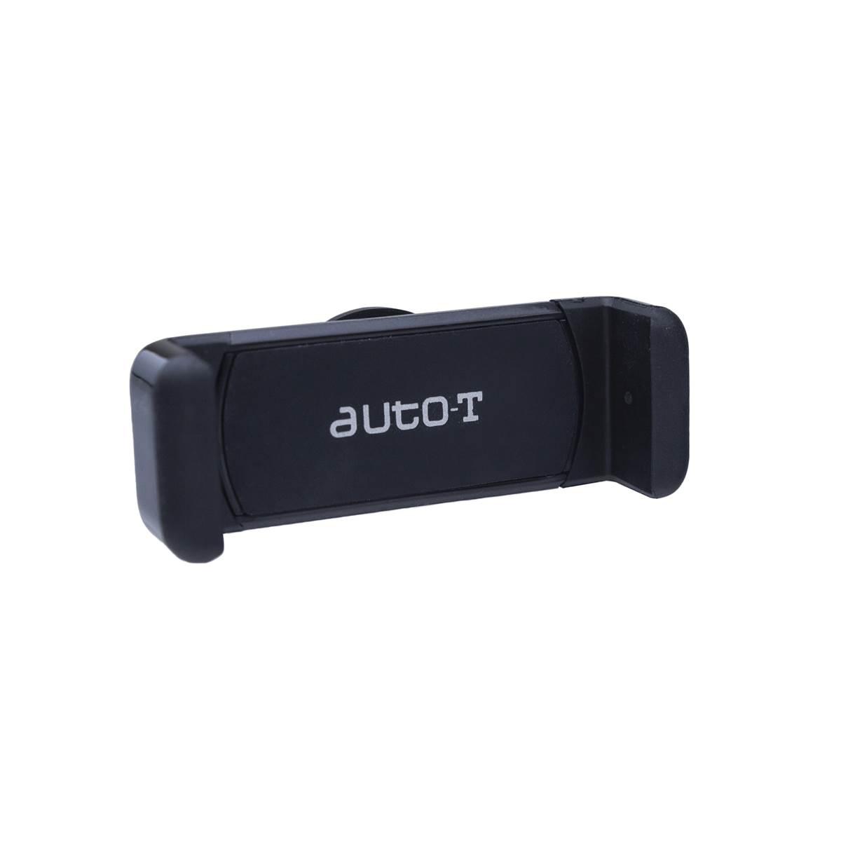 Support grille d'aération pour smartphone Auto-T