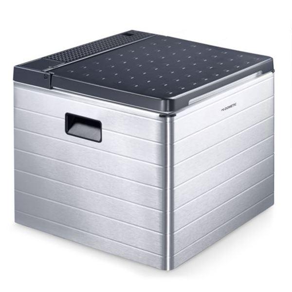 glaci re absorption acx40 40 litres 12 230v gaz dometic feu vert. Black Bedroom Furniture Sets. Home Design Ideas