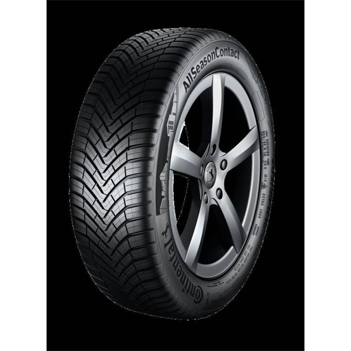 Continental All Season Contact Xl pneu