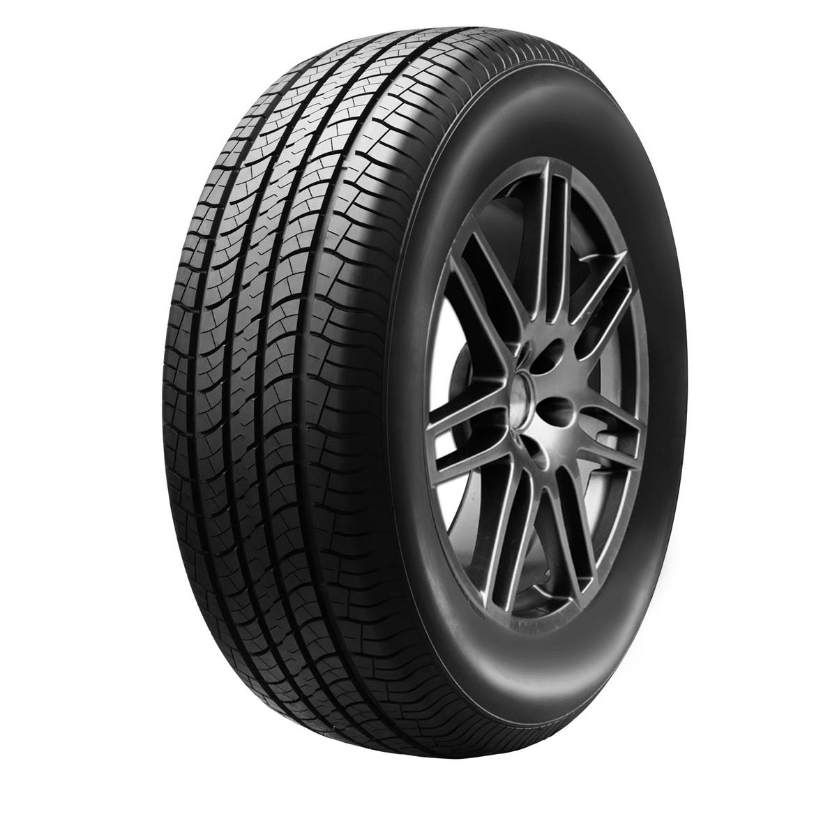 Pneu 4X4 Rovelo 215/65R16 102H Road Quest Ht XL