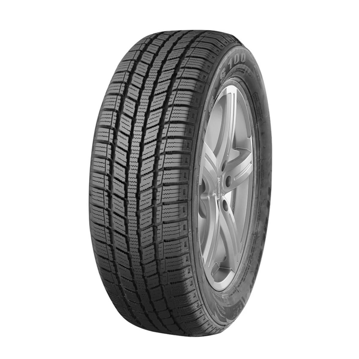 tracmax non class s achat de pneus tracmax non class s pas cher comparer les prix du pneu. Black Bedroom Furniture Sets. Home Design Ideas