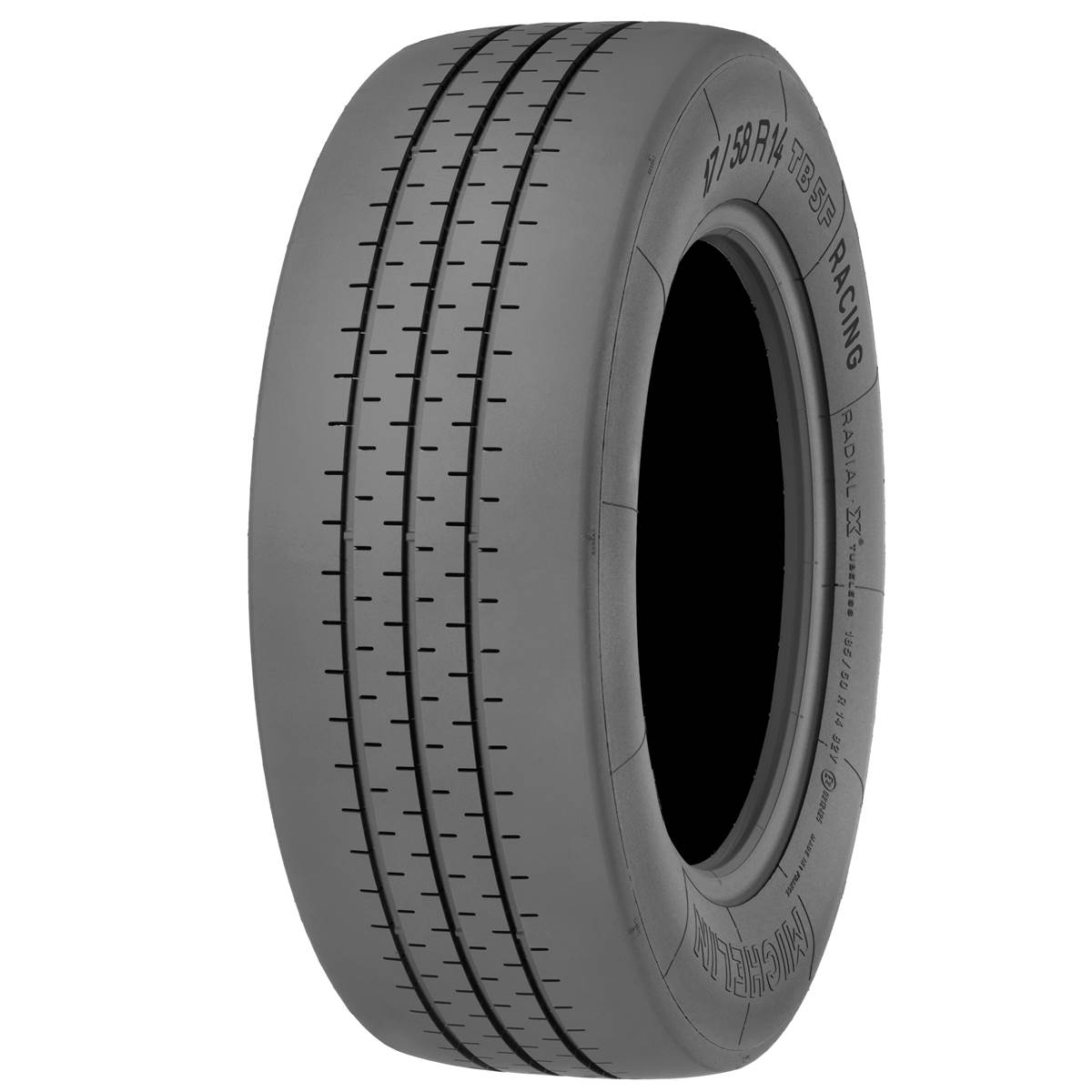 Pneu Michelin Collection 270/45R15 86W Tb5 F