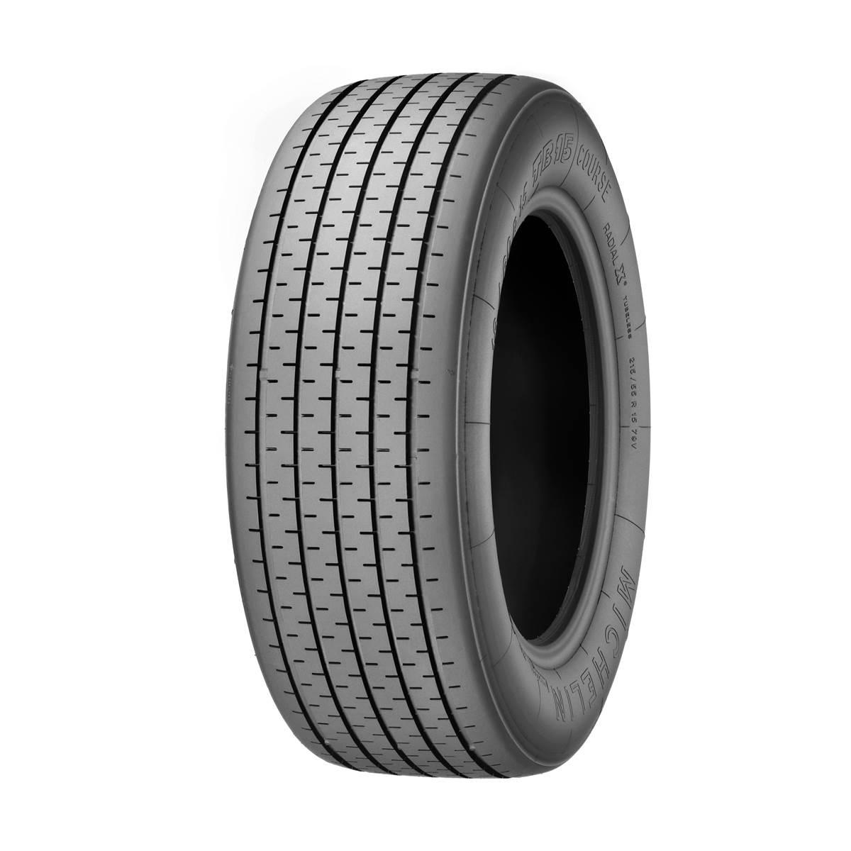 Pneu Michelin Collection 335/35R15 93V Tb15