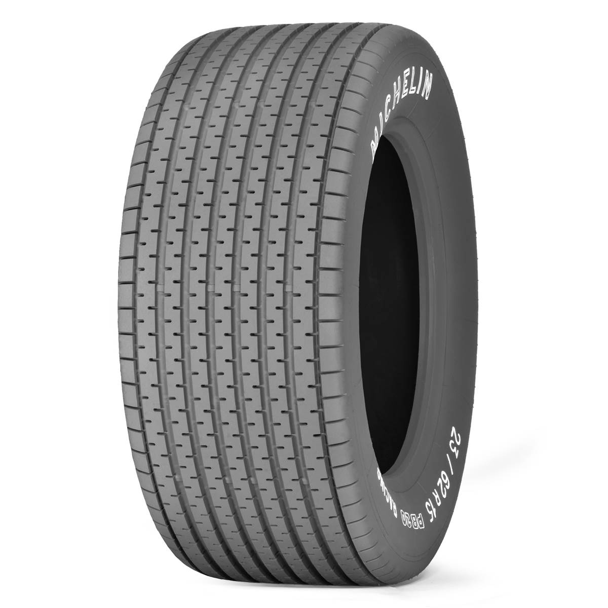 Pneu Michelin Collection 275/45R15 86H Pb20