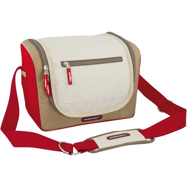 glaci re souple combo picnic lunch bag 5 litres campingaz. Black Bedroom Furniture Sets. Home Design Ideas
