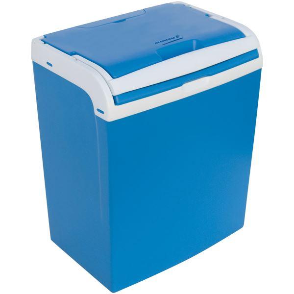 glaci re rigide campingaz smart cooler 28 litres feu vert. Black Bedroom Furniture Sets. Home Design Ideas