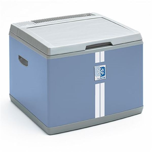 glaci re compression 12 230 volts 38 litres b40 mobicool feu vert. Black Bedroom Furniture Sets. Home Design Ideas