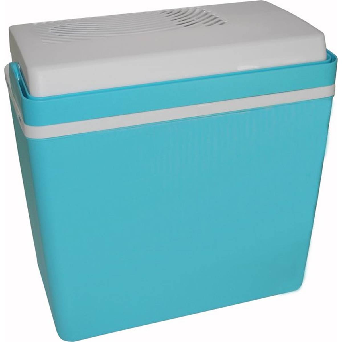 glaci re lectrique 12v 24v 230v waeco coolfreeze cf50 47 l vendu par 2402735. Black Bedroom Furniture Sets. Home Design Ideas