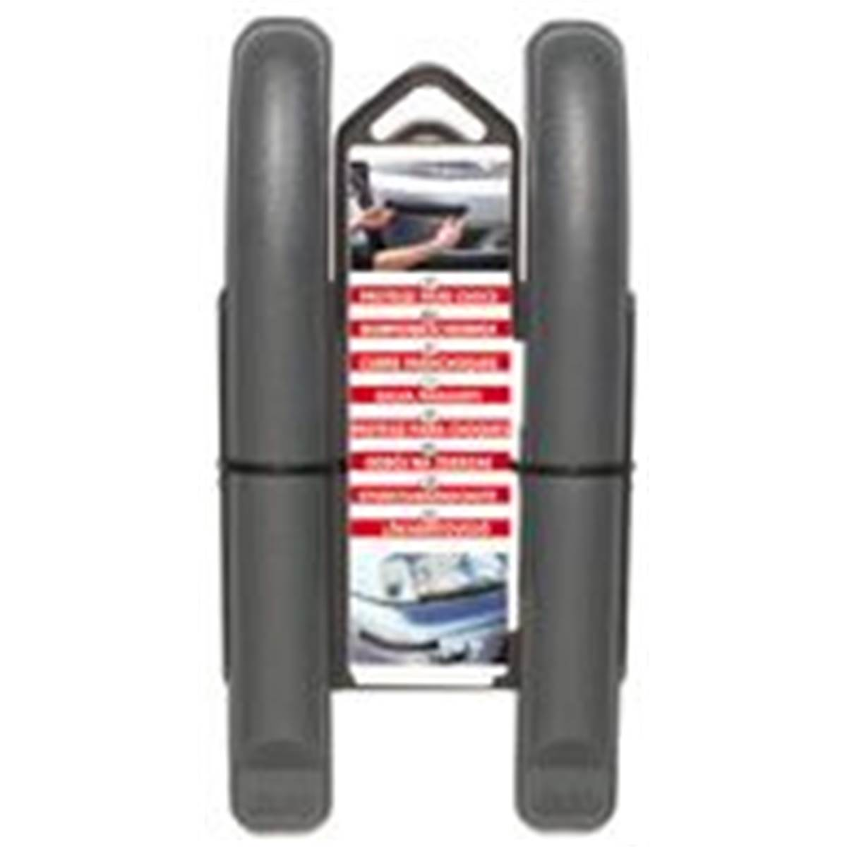 equipement protection achat vente de equipement pas cher. Black Bedroom Furniture Sets. Home Design Ideas