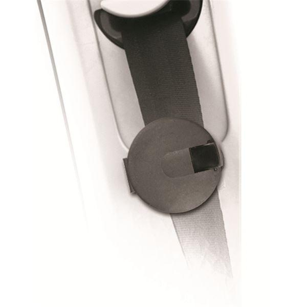 pince de ceinture new design carlinea feu vert. Black Bedroom Furniture Sets. Home Design Ideas