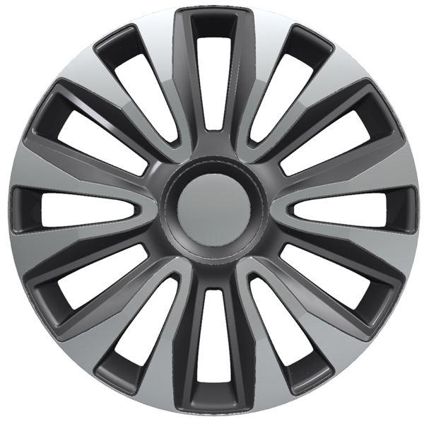 gonfleur pneu voiture feu vert mini compresseur d 39 air portable 12v gonfleur pneu achat vente. Black Bedroom Furniture Sets. Home Design Ideas