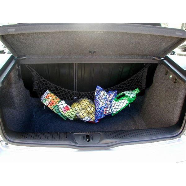 filet hamac de coffre grand format joubert feu vert. Black Bedroom Furniture Sets. Home Design Ideas