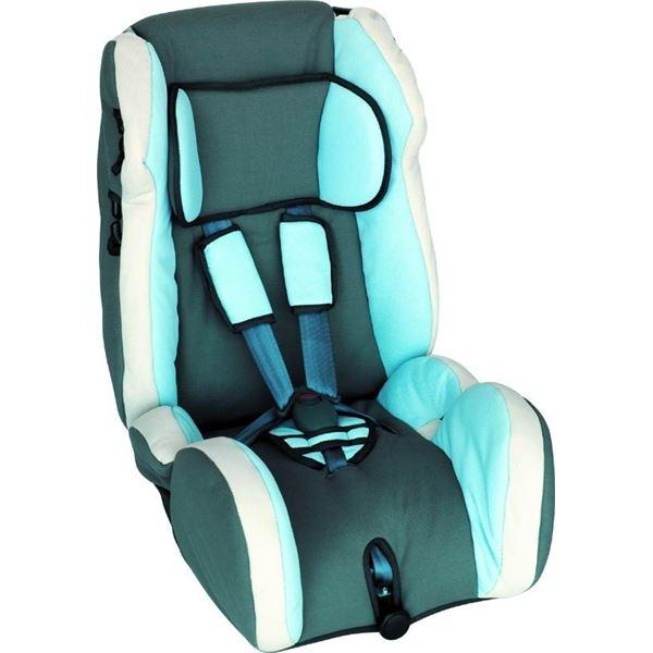 si ge auto pour enfants groupe 1 2 3 de 9 36 kg feu vert. Black Bedroom Furniture Sets. Home Design Ideas