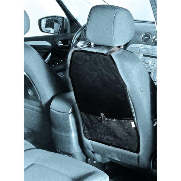 protection si ge voiture easy protect feu vert. Black Bedroom Furniture Sets. Home Design Ideas