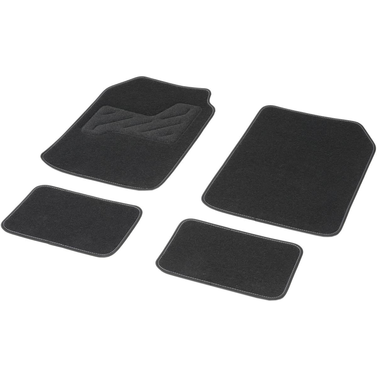 equipement dbs achat vente de equipement pas cher. Black Bedroom Furniture Sets. Home Design Ideas