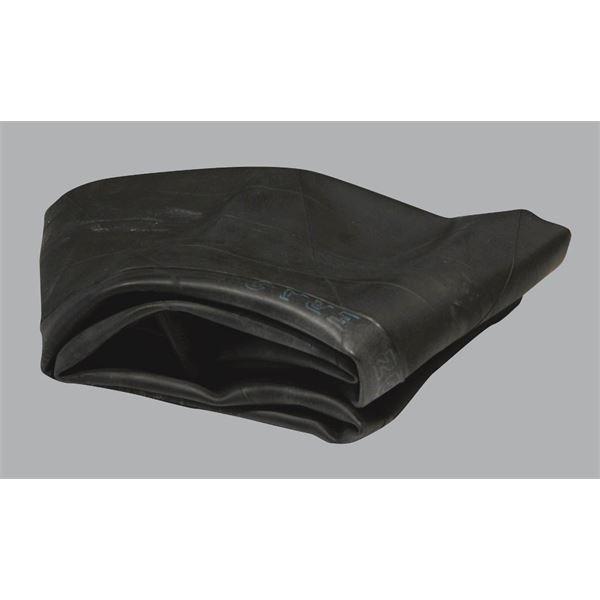 chambre air feu vert 13 pouces feu vert. Black Bedroom Furniture Sets. Home Design Ideas