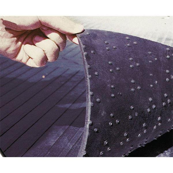 tapis antid rapant feu vert 150 x 94 feu vert. Black Bedroom Furniture Sets. Home Design Ideas