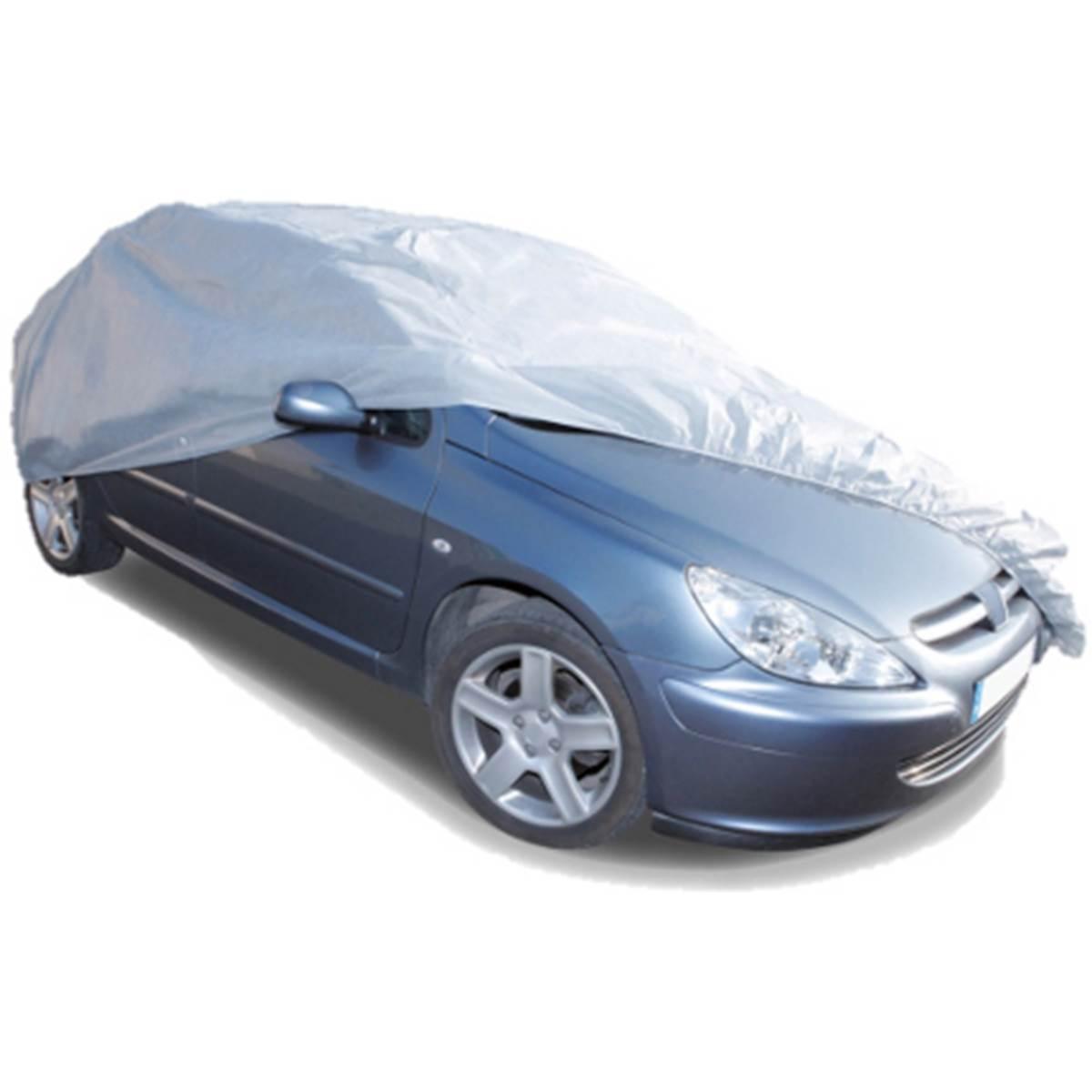 Housse de protection carrosserie Taille XL