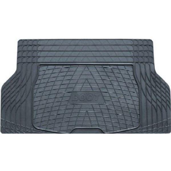 tapis de coffre voiture taille s feu vert. Black Bedroom Furniture Sets. Home Design Ideas