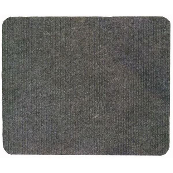 tapis voiture rectangle gris midget feu vert. Black Bedroom Furniture Sets. Home Design Ideas