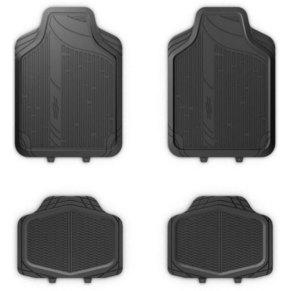 tapis universel pvc protec x4 feu vert. Black Bedroom Furniture Sets. Home Design Ideas