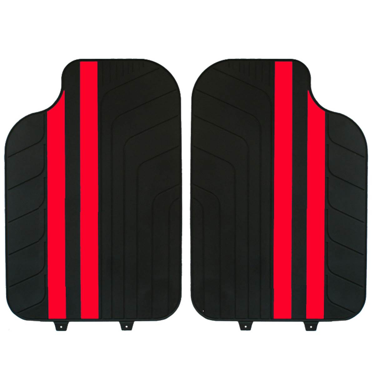 rouge voiture achat vente de rouge pas cher. Black Bedroom Furniture Sets. Home Design Ideas