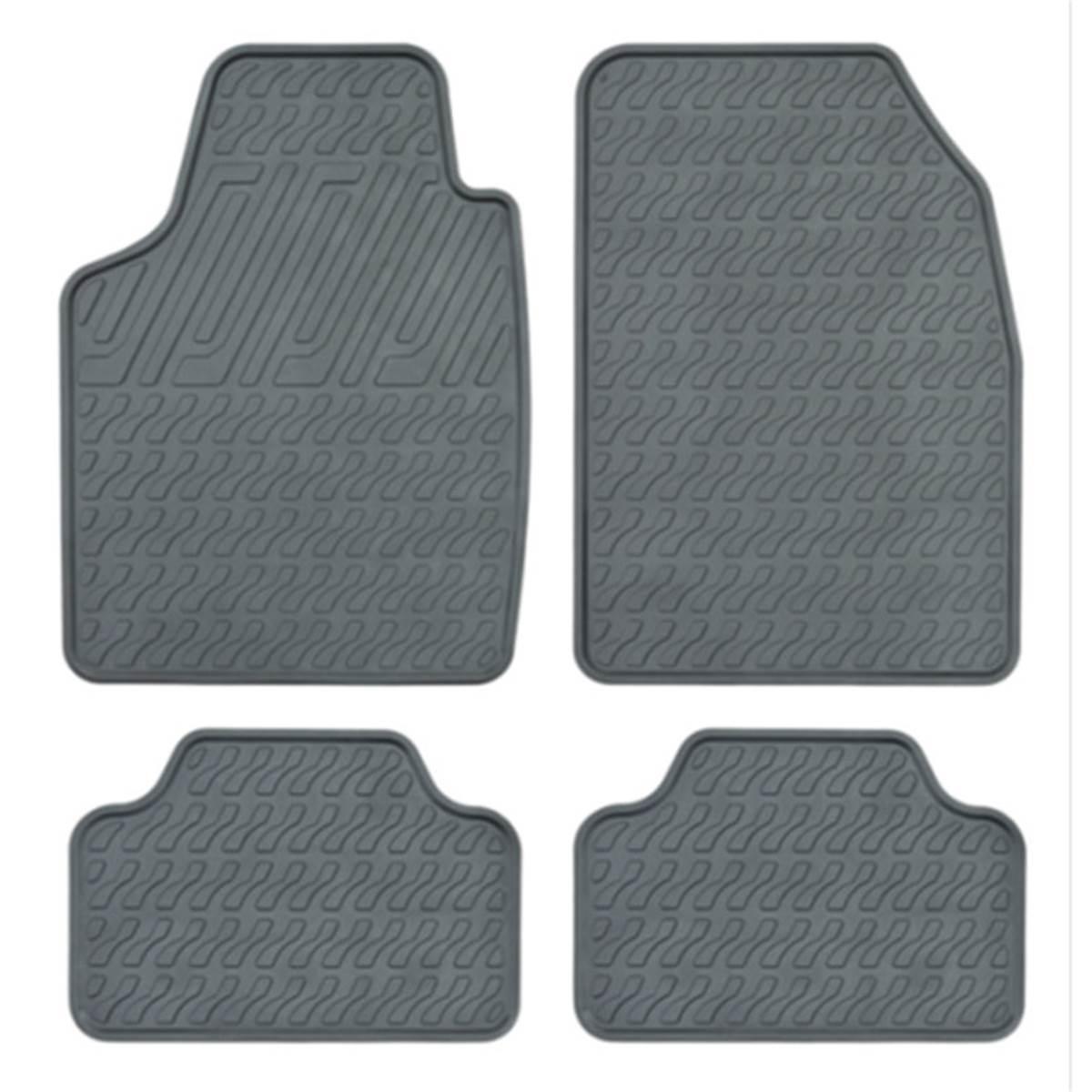auto tapis pvc. Black Bedroom Furniture Sets. Home Design Ideas