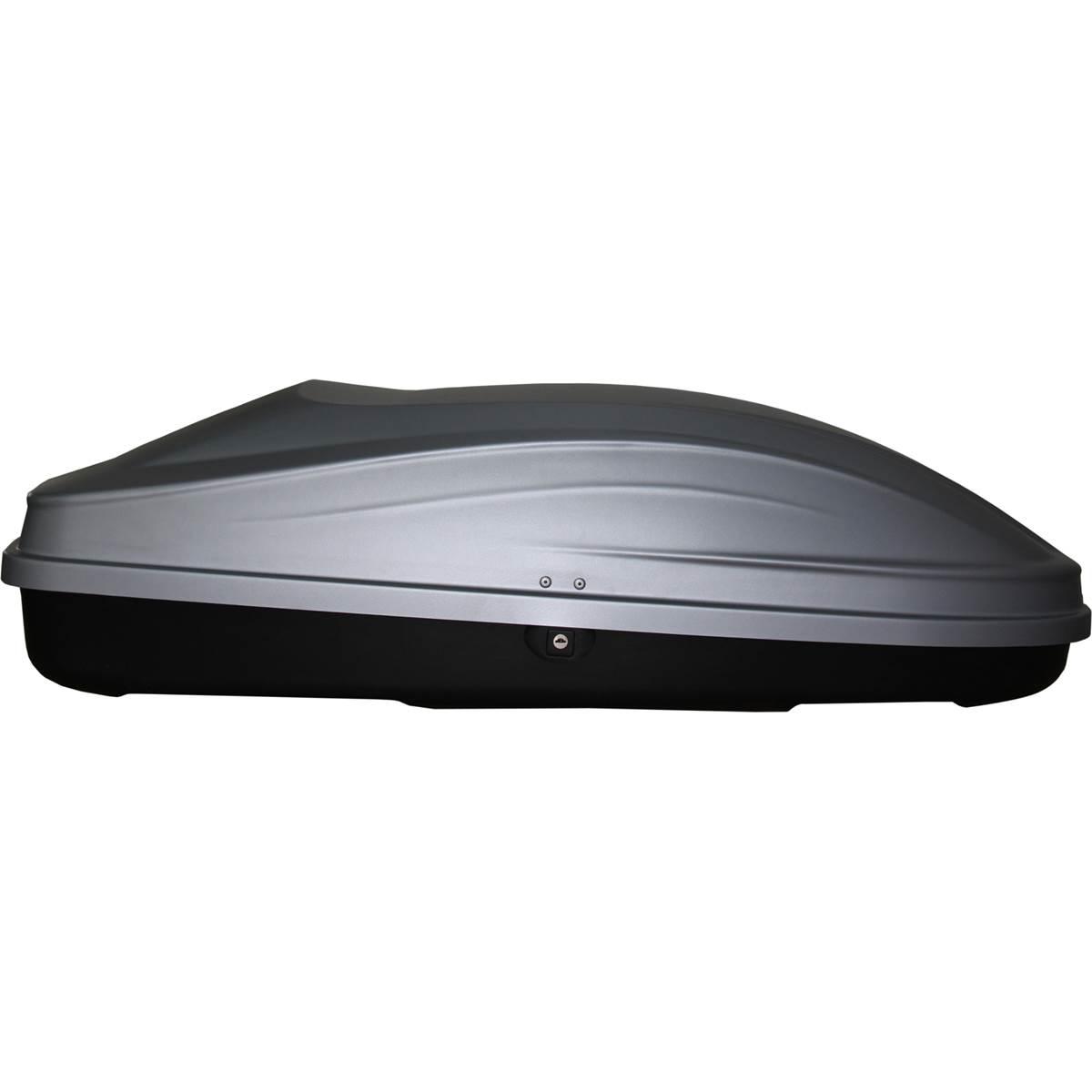 Coffre de toit Contact 240