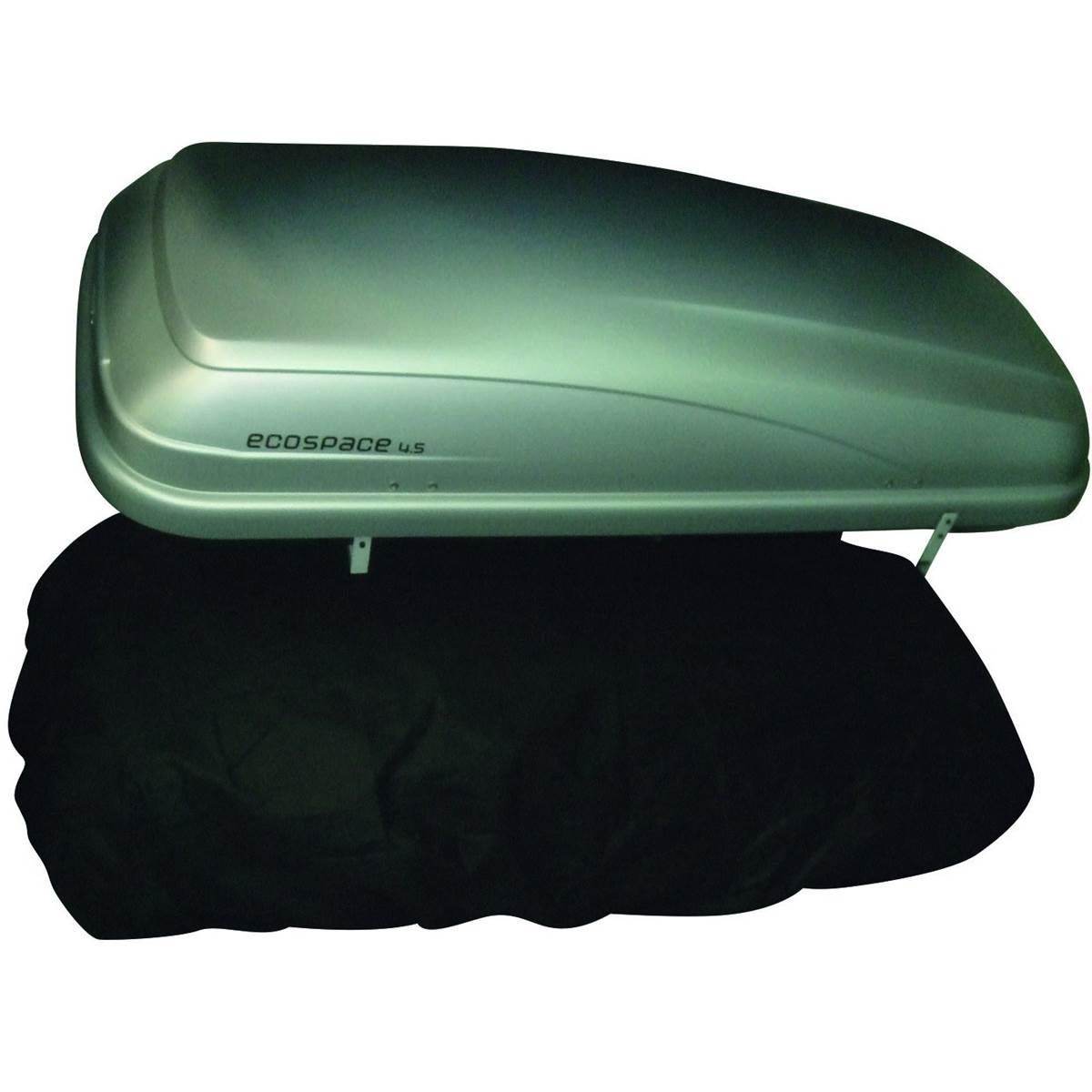 transport toit taille. Black Bedroom Furniture Sets. Home Design Ideas