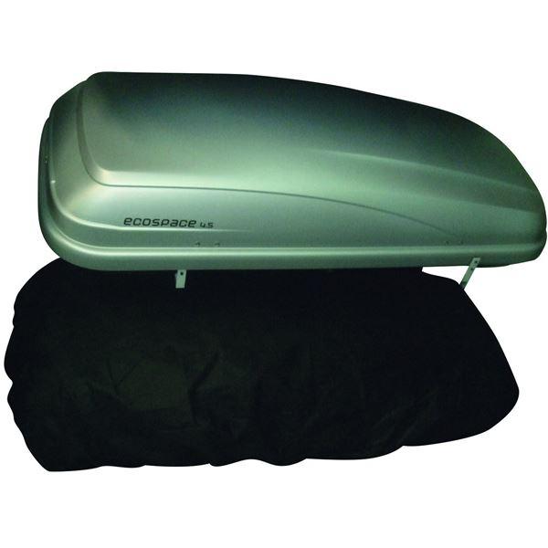 bache de coffre pour voiture feu vert. Black Bedroom Furniture Sets. Home Design Ideas