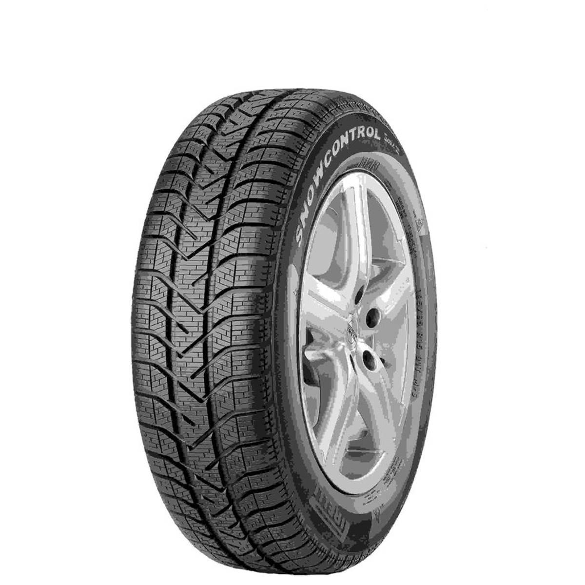 pneu pirelli winter 240 snowsport xl moins cher sur pneu pas cher. Black Bedroom Furniture Sets. Home Design Ideas