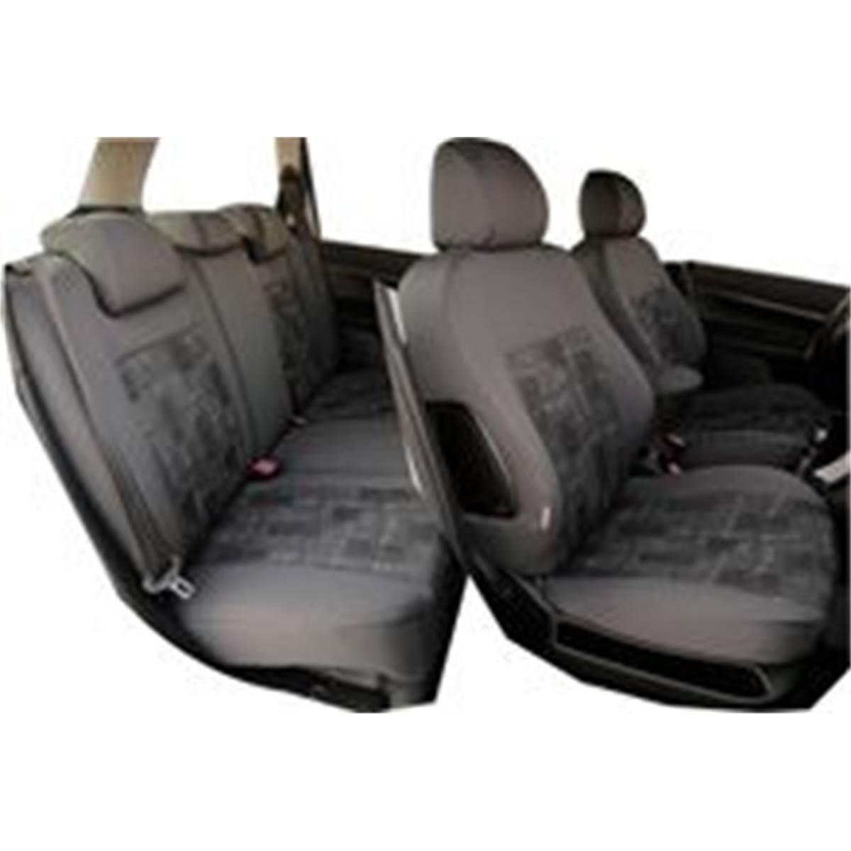 Housse premium pour Peugeot 307 SW 5p