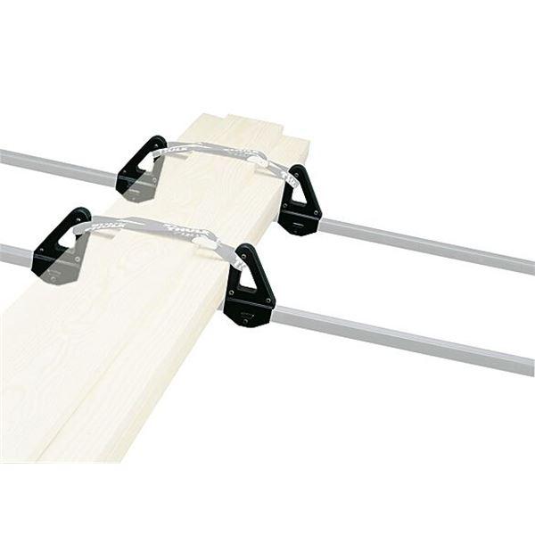kit de fixation thule fixpoint bmw 3 et 5 feu vert. Black Bedroom Furniture Sets. Home Design Ideas