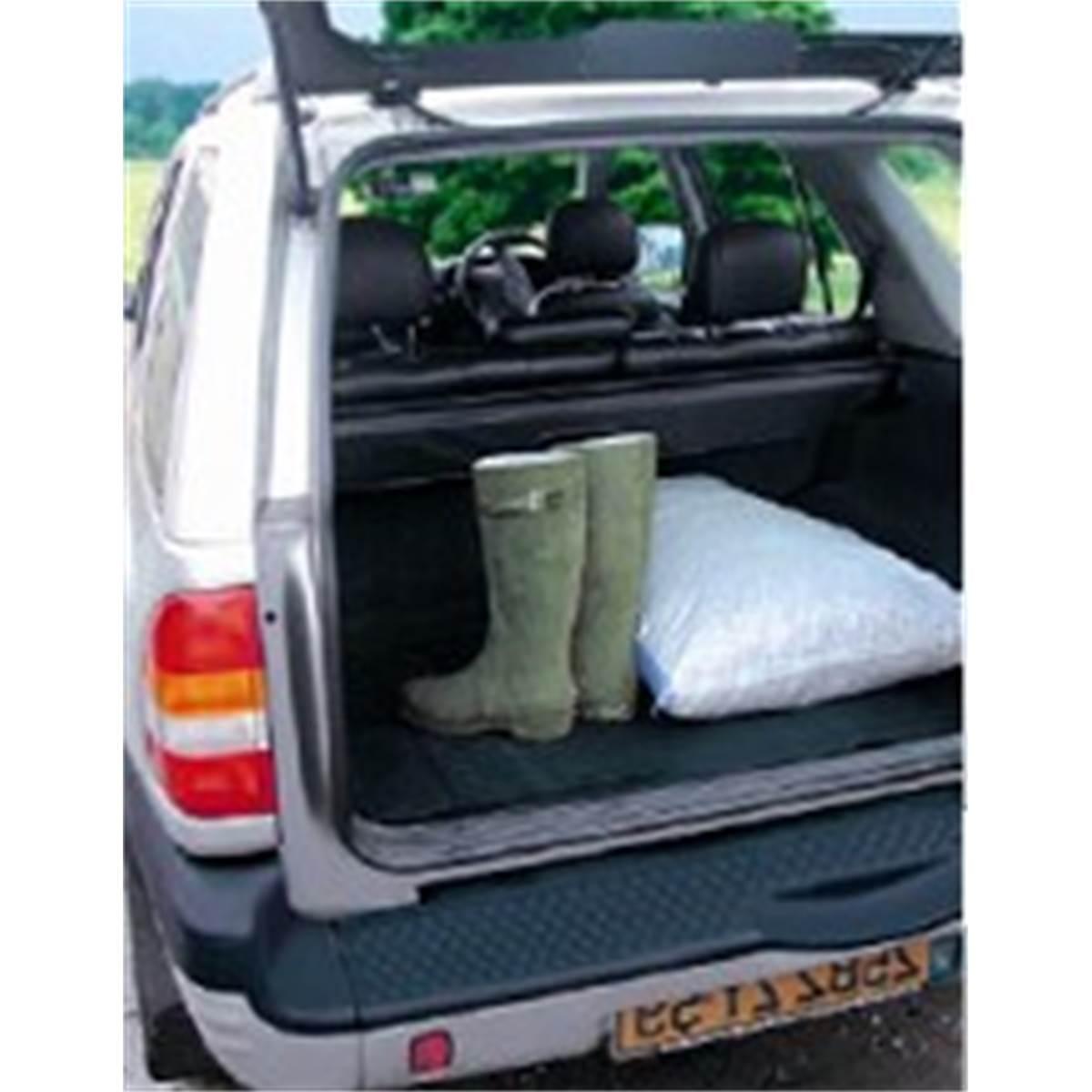 auto tapis caoutchouc. Black Bedroom Furniture Sets. Home Design Ideas
