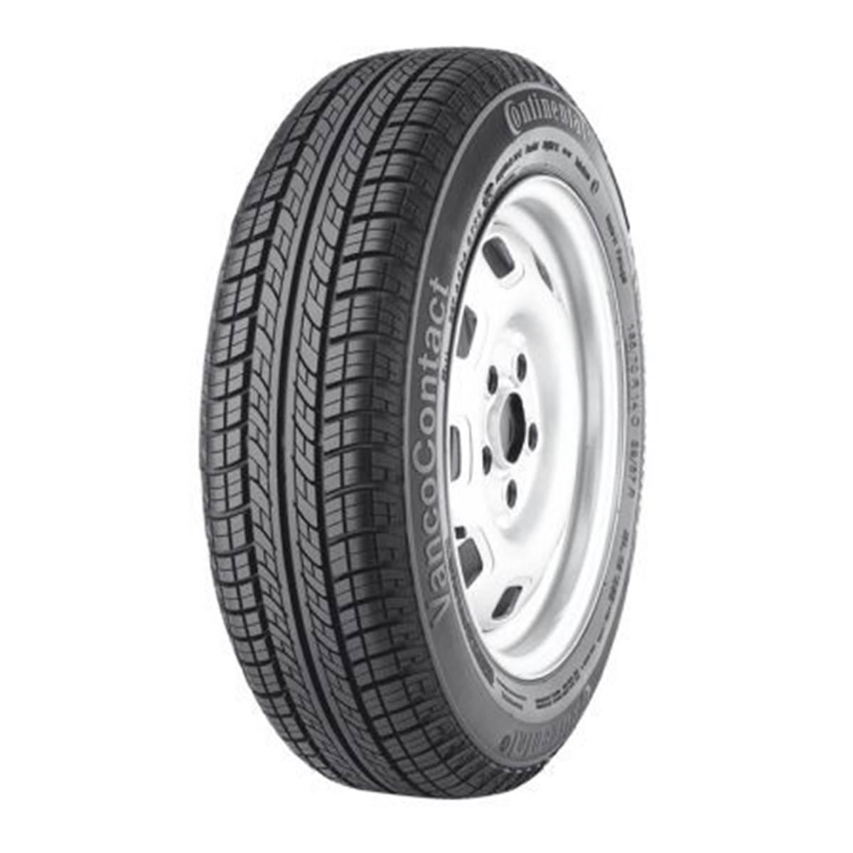 pneu continental vancocontact 2 moins cher sur pneu pas cher. Black Bedroom Furniture Sets. Home Design Ideas