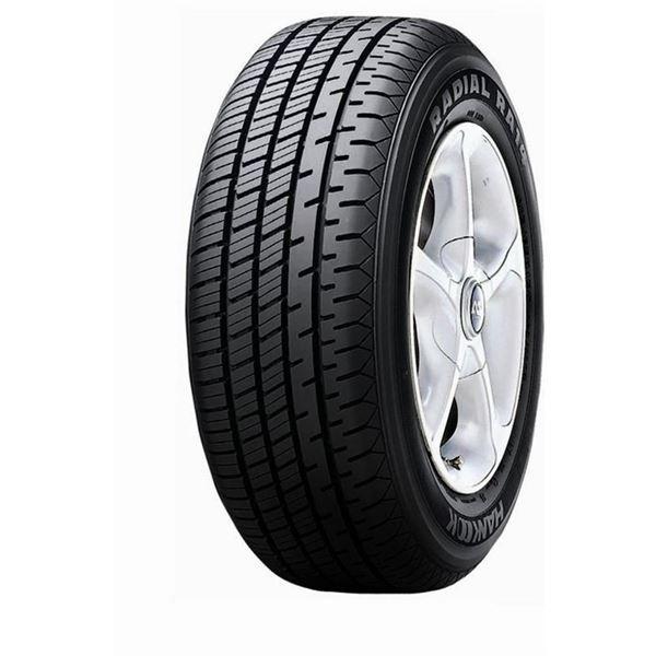 pneu 225 60 r16 habilead h202 225 60 r16 98 h pneu auto tourisme et achat vente pneus habilead. Black Bedroom Furniture Sets. Home Design Ideas