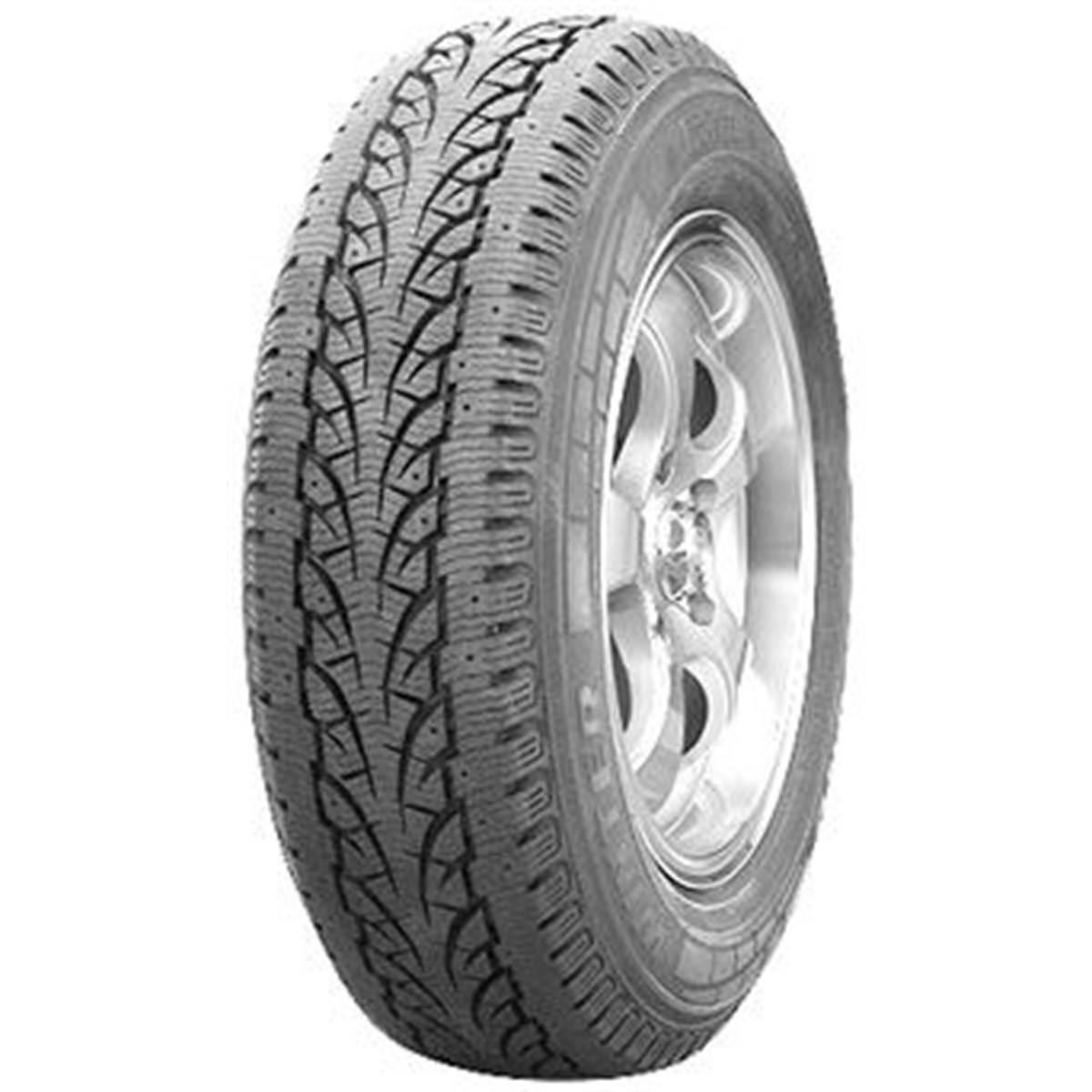 pneu camionnette hiver pirelli 175 65r14 90t chrono winter. Black Bedroom Furniture Sets. Home Design Ideas
