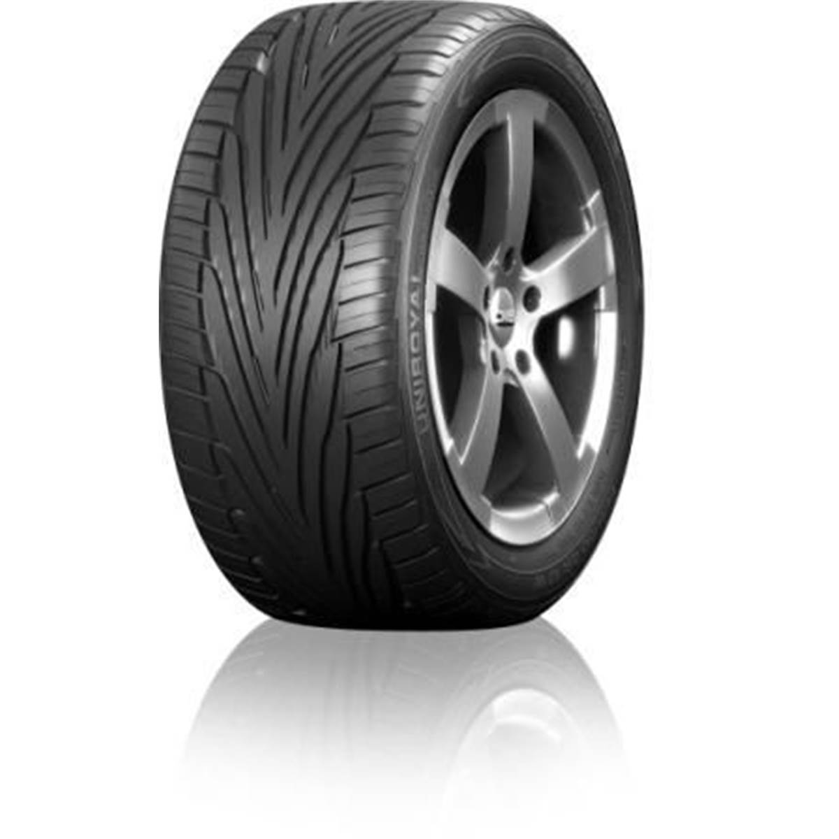 Pneu Uniroyal 195/45R15 78V Rainsport 2