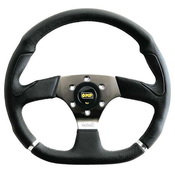 tuning voiture tuning auto tuning tuning auto boutique html autos weblog. Black Bedroom Furniture Sets. Home Design Ideas