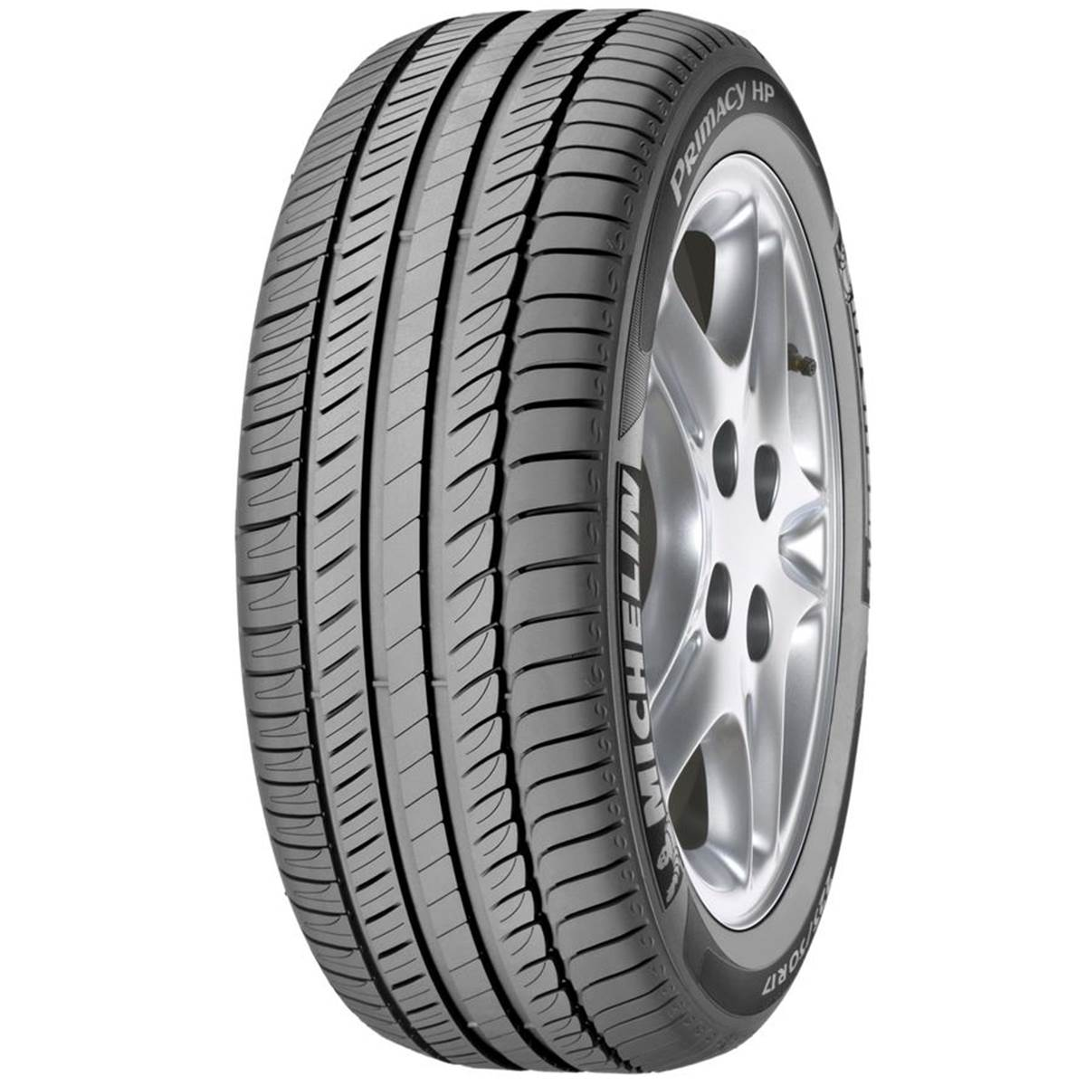 Pneu Michelin 205/55R16 91H Primacy Hp