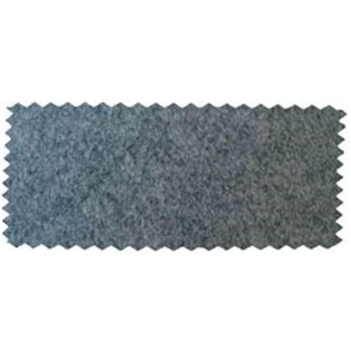 achat moquette achat moquette noire lille achat moquette vnementielle de couleurs grise. Black Bedroom Furniture Sets. Home Design Ideas