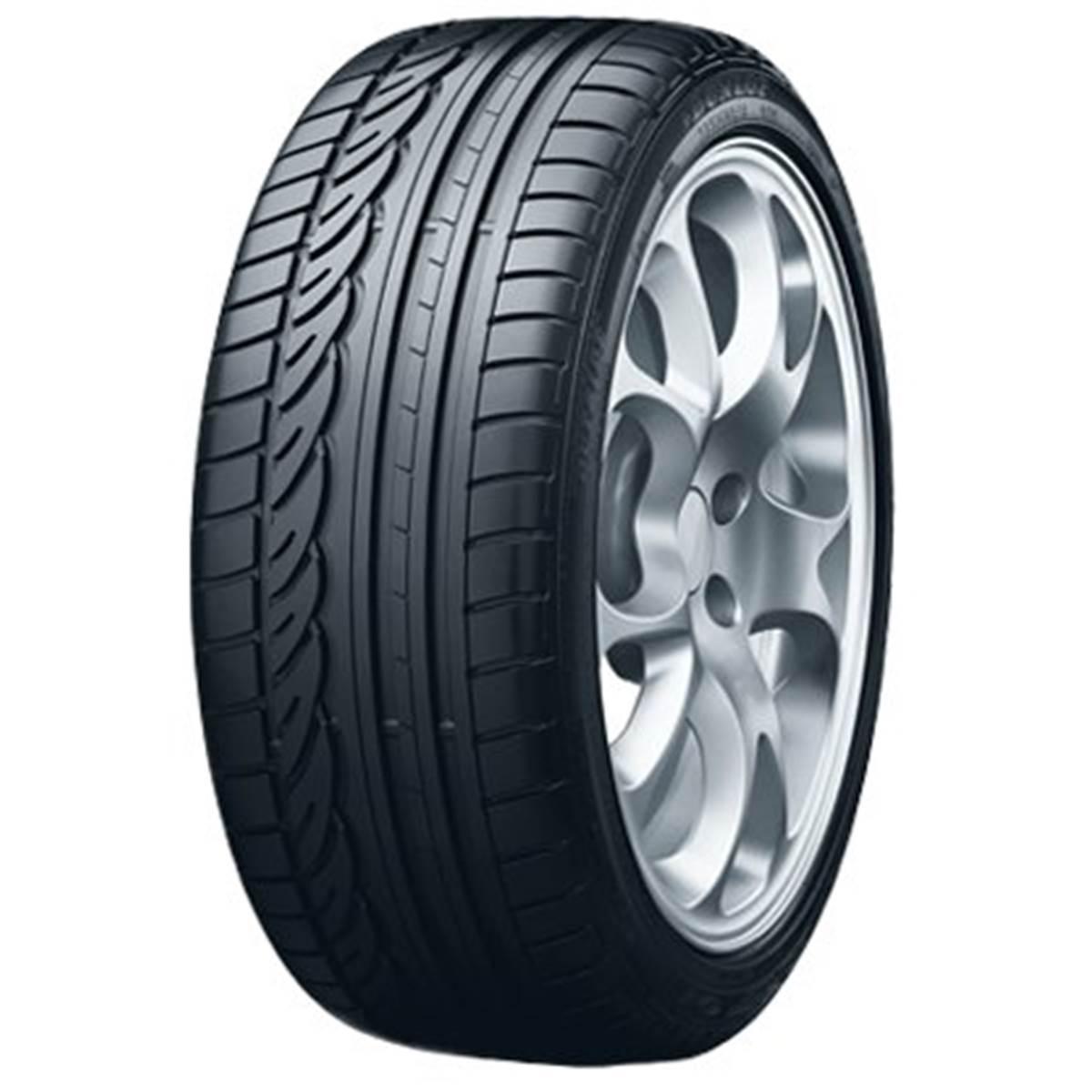 Comparer les prix des pneus Dunlop SP Sport 01 A