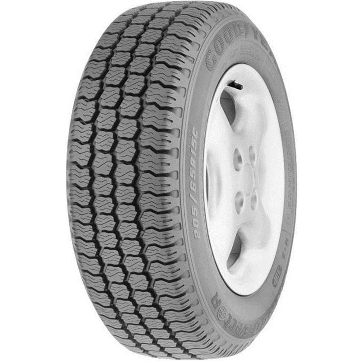 pneu goodyear cargo vector 2 moins cher sur pneu pas cher. Black Bedroom Furniture Sets. Home Design Ideas