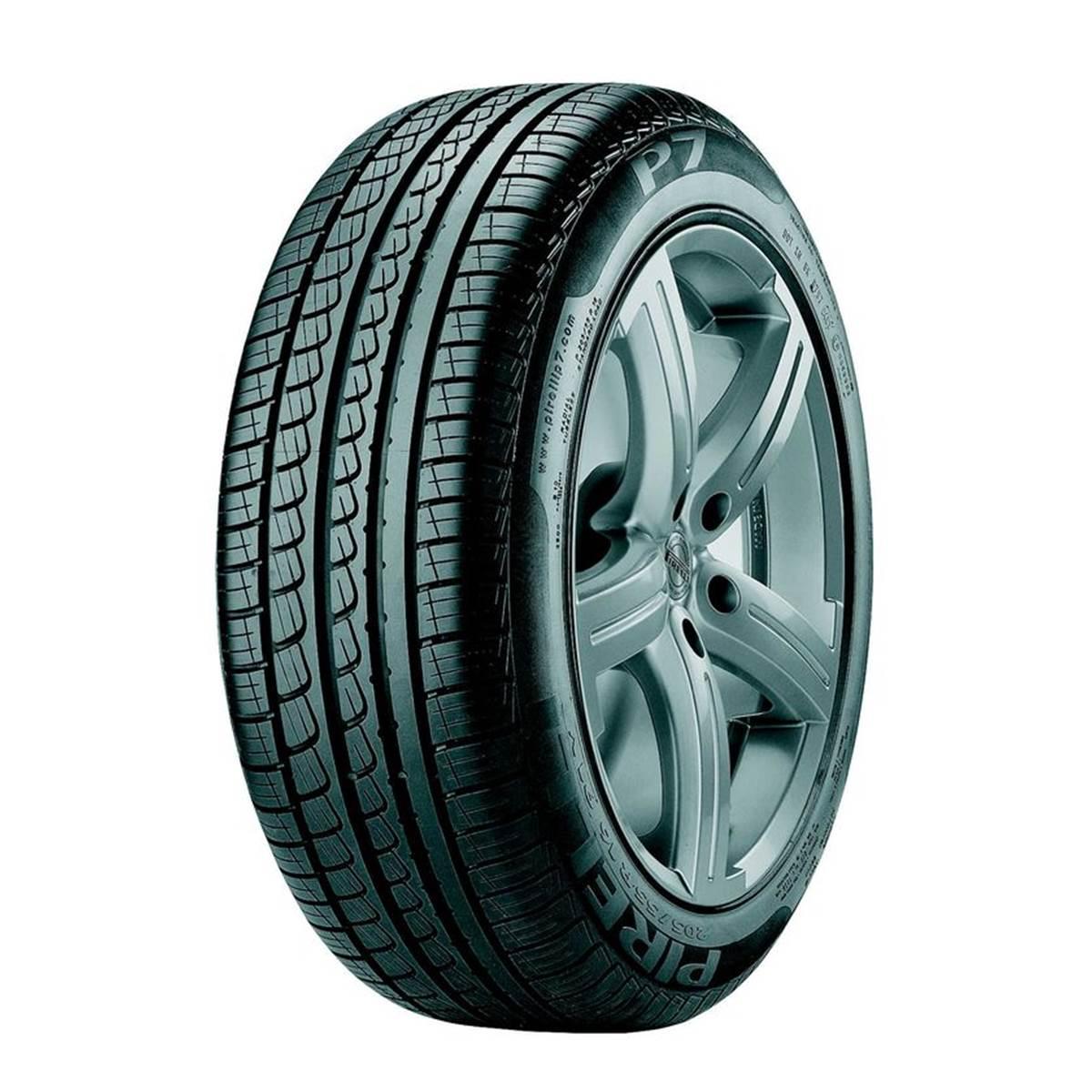 Pneu Pirelli 215/45R16 86H Cinturato P7