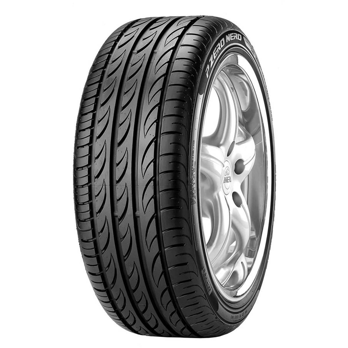 Pneu Pirelli 215/40R18 89W Pzero Nero XL