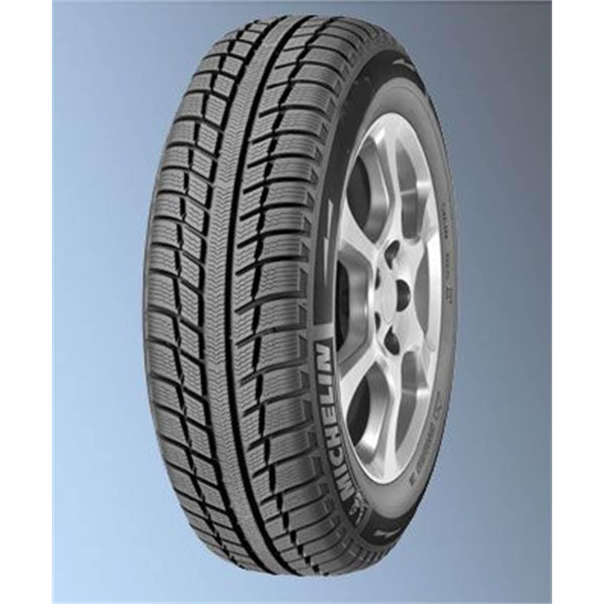 pneu michelin primacy alpin pa3 xl moins cher sur pneu pas cher. Black Bedroom Furniture Sets. Home Design Ideas